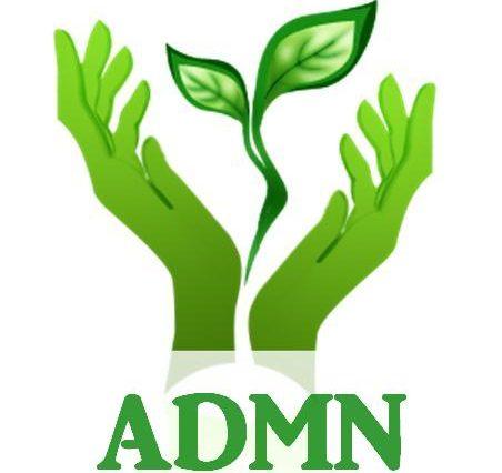 ADMN- Association Des Moulières Nord